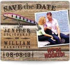 Top 10 Fishing Themed Wedding Ideas   Camo Ever After