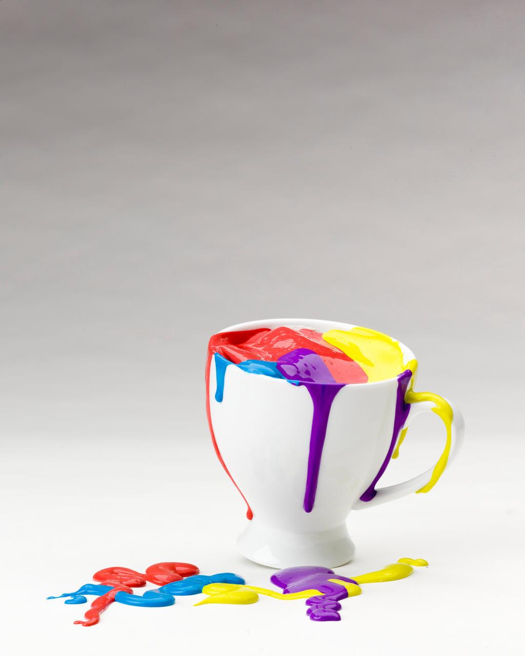 cofee cup