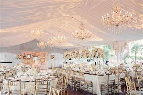 'Wedding Spot' Simplifies Your Venue Search   California