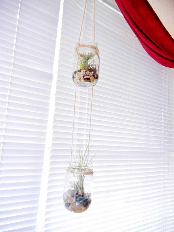 Hanging-Mason-Jars-19