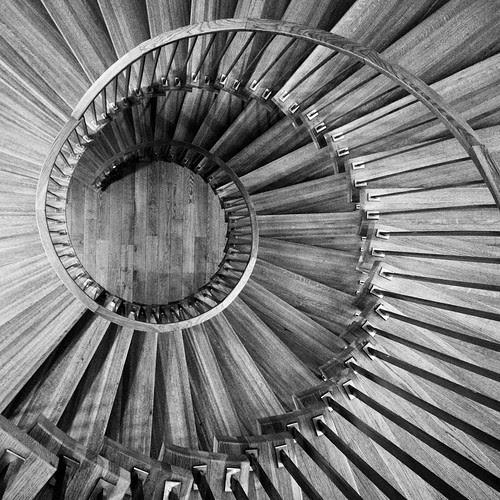 Argento Spiralis por ramyo