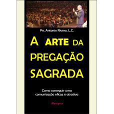 http://loja.cursoscatolicos.com.br/artedapregacao