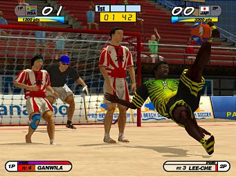 http://cdn4.spong.com/screen-shot/p/r/probeachso83414/_-Pro-Beach-Soccer-PC-_.jpg