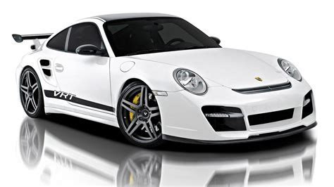 Porsche 911 Turbo Car Wallpaper 1920x1080   My Site