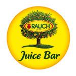 RZ_logo_Juicebar_highres