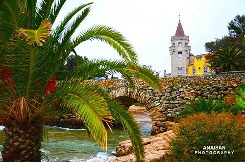 Viaje a Portugal by ANAISAN PHOTOGRAPHY