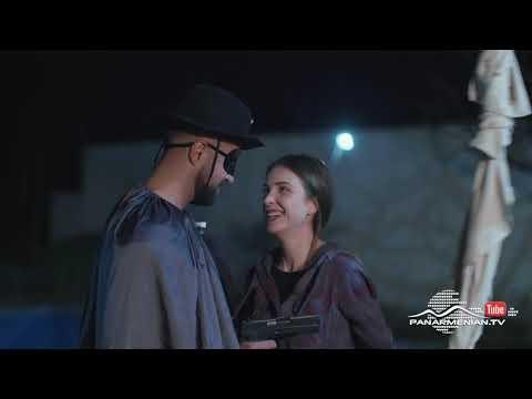 youmovise : Hars Chka 2 Episode 10 - Арс Чка 2 серия 10