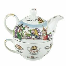 Cardew Teapot