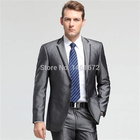 Find More Suits Information about 2015 Latest Coat Pant
