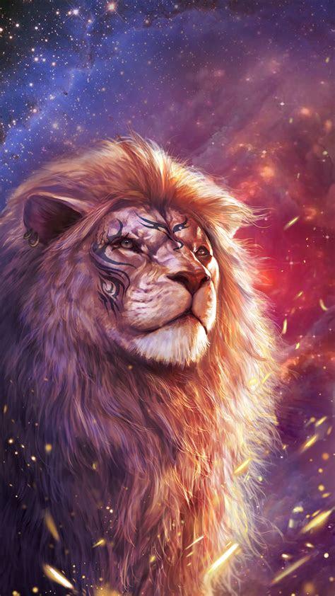 cool lion wallpaper  totem tattoo animal tattoos