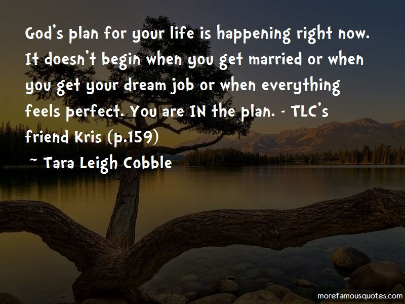 Quotes About Gods Plan For Your Life Top 8 Gods Plan For Your
