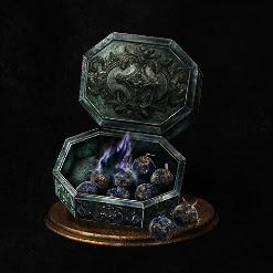 Image Set Items - Darksouls3