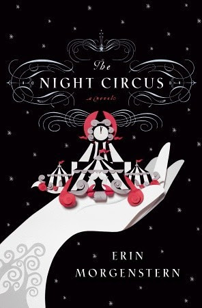 nightcircus