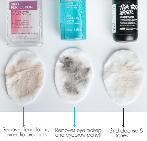 best_makeup_removers