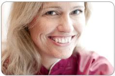 Portrait Ingrid Kurtz, Qigong-Ausbildung