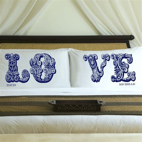 Traditional 30th Wedding Anniversary Gifts For Your Parents