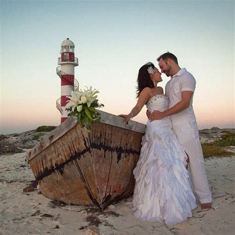 Riu All Inclusive Resorts   Cancun   Wedding Packages