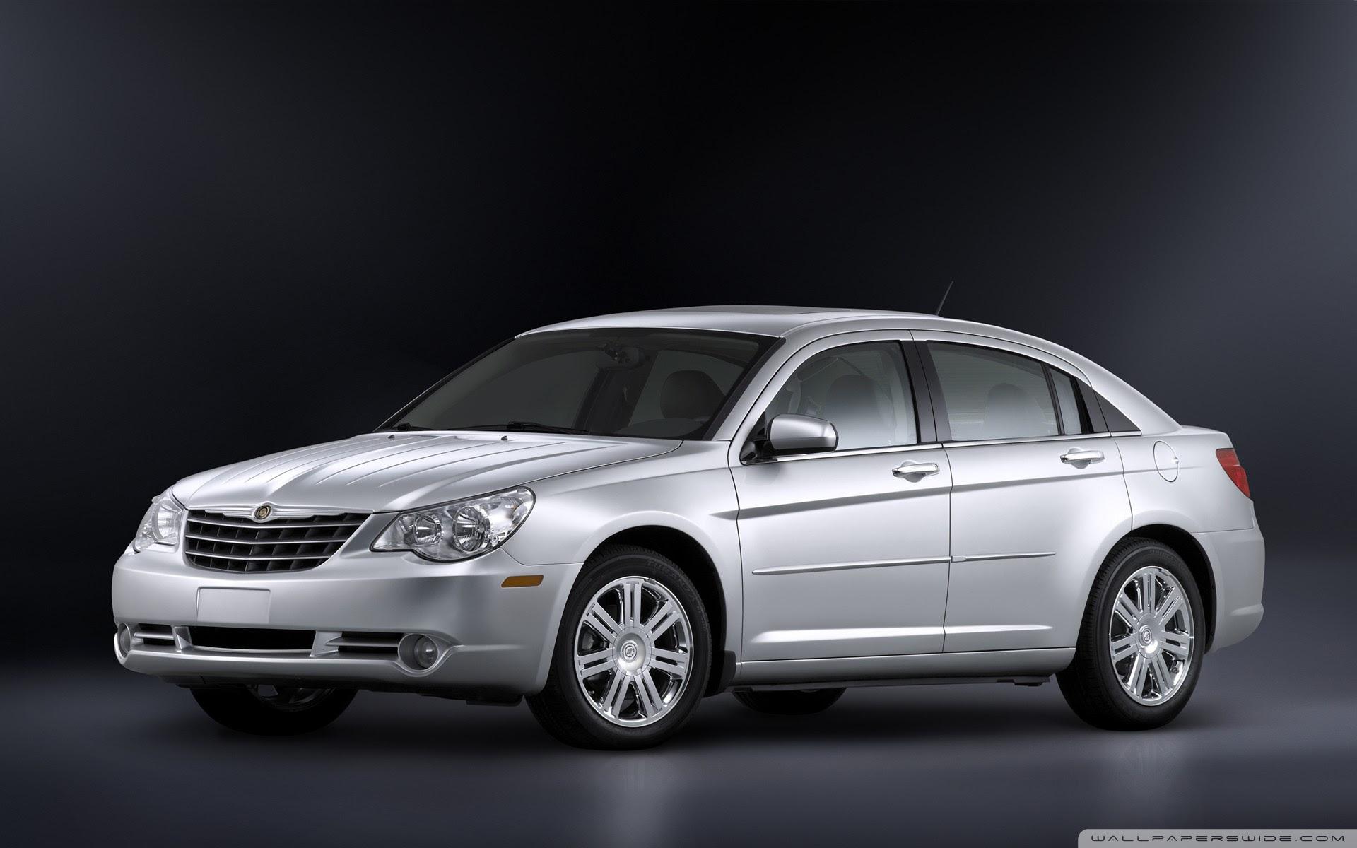 97 Chrysler Cirru Fuse Box