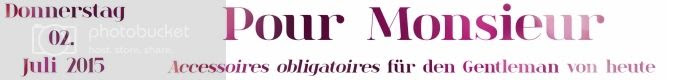 http://lamourenflacon.blogspot.com/2015/07/pour-monsieur.html