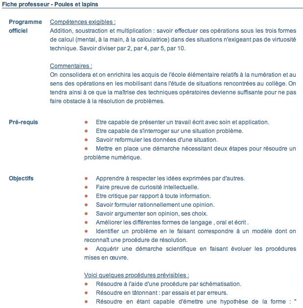 Lettre De Motivation Chef De Projet Communication Unique: Resume Format: Cv Enseignant Technologie