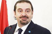 PM Lebanon: Apa yang Terjadi di Arab Saudi, Biarlah Tetap di Sana