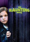 The Haunting Hour | filmes-netflix.blogspot.com