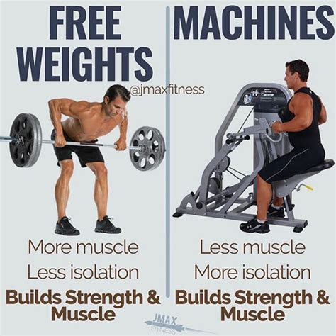 trickstips fitness images  pinterest gaining