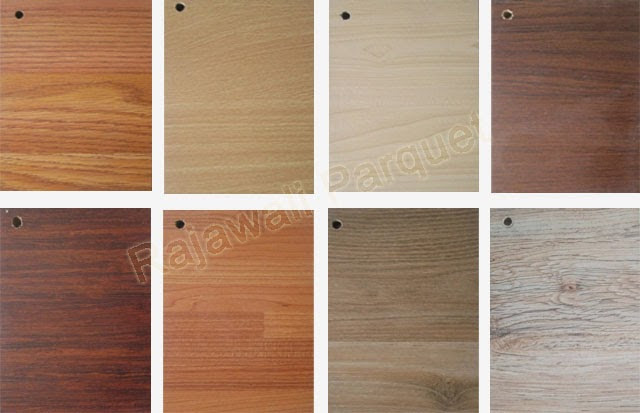 GOLDEN CROWN laminated flooring