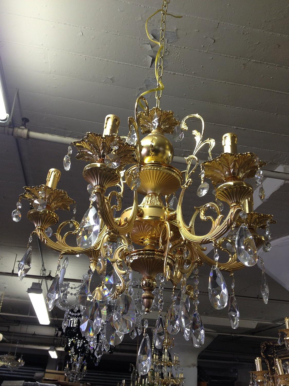 Gold Medal Chandelier With Crystal Home Improvement Find Best Cheap Ambassador Flush878