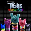 Various Artists - TROLLS World Tour (Original Motion Picture Soundtrack) (Album) [iTunes Plus AAC M4A]