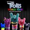Various Artists - TROLLS World Tour (Original Motion Picture Soundtrack) (Album) [iTunes Plus AAC M4A]