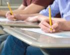 Los estudiantes de medicina muestran elevados índices de suicidios