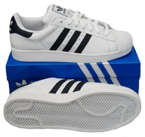Adidas Basketball Shoes Price Ph
