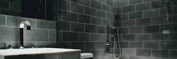 Kitchen Bathroom Design Magazine