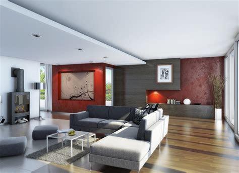 living room wood flooring interior design ideas