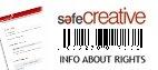 Safe Creative #1009270007831
