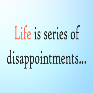 life-short-quote-dp-for-wha