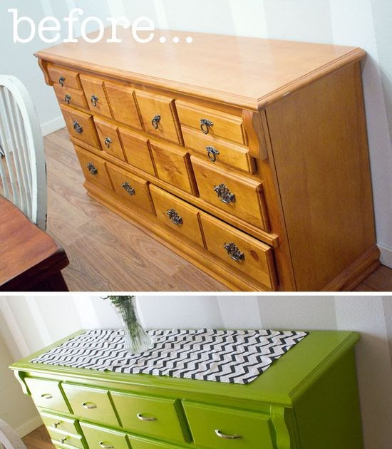 Furniture 175 How To Refinish Furniture Without Sanding So Glad I Found Thi