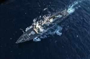 http://timesofindia.indiatimes.com/thumb/msid-33751812,width-300,resizemode-4/navy.jpg