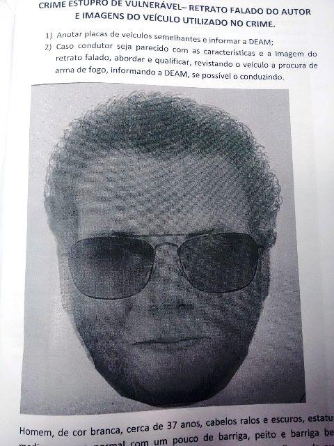 suspeito4