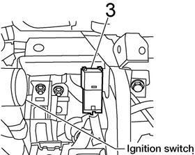 00 06 Nissan Sentra Fuse Box Diagram