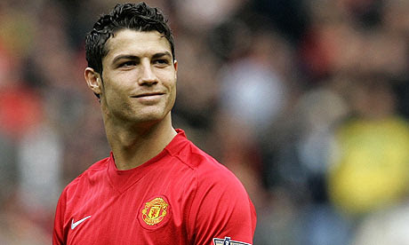 http://static.guim.co.uk/sys-images/Sport/Pix/pictures/2009/4/3/1238784230958/Cristiano-Ronaldo-001.jpg
