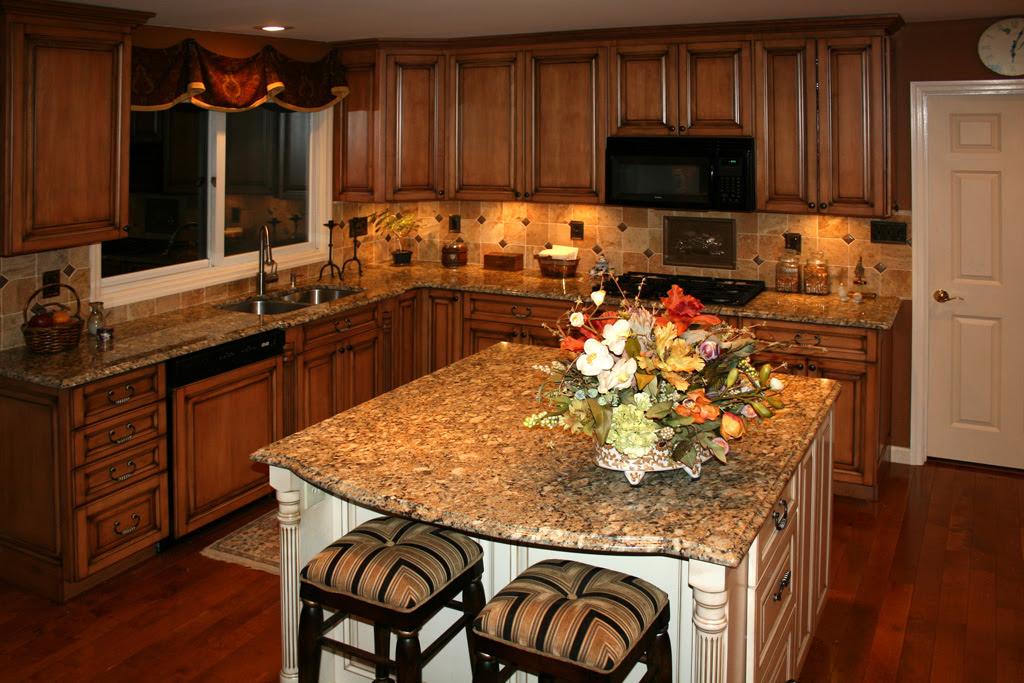 Handmade Kitchen Cabinets St Louis Tile Installation Kitchen Bathroom Remodeling Works Of Art Tile Marble Kitchen Cabinet Design