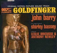 Goldfinger-front_web
