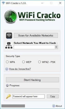 wifi cracko download