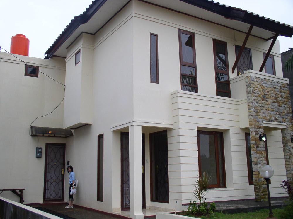 Priyadi's Place » Blog Archive » Pindah Rumah!