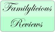 Familylicious