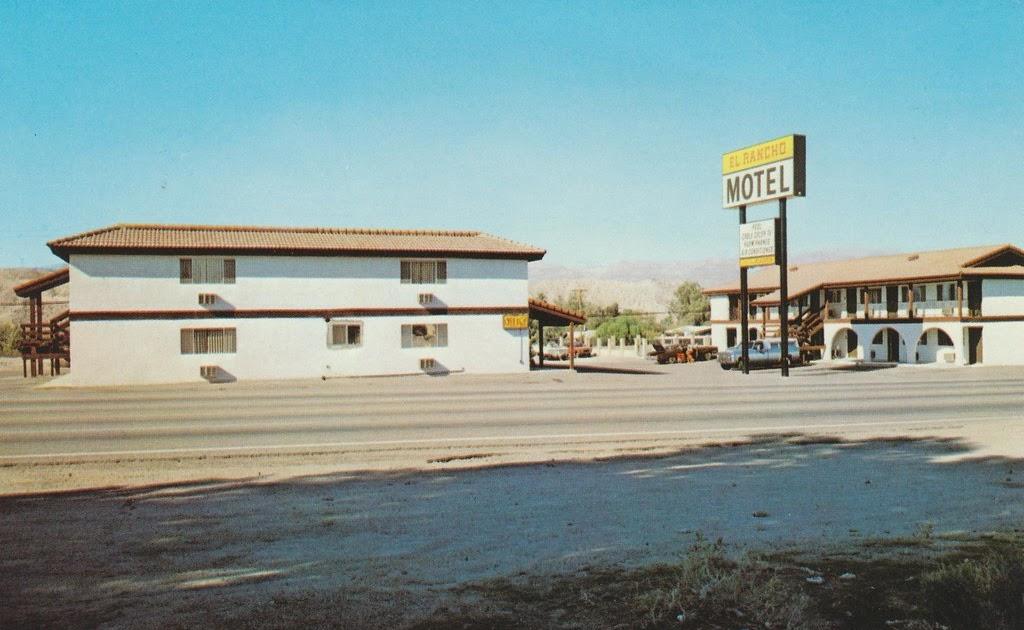 City Center Motel Walla Walla Washington