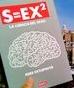 Sexsmall