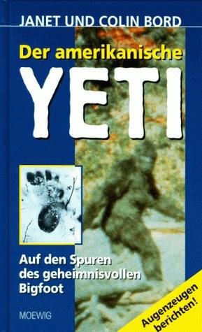 [pdf]Der amerikanische Yeti_3811814273_drbook.pdf
